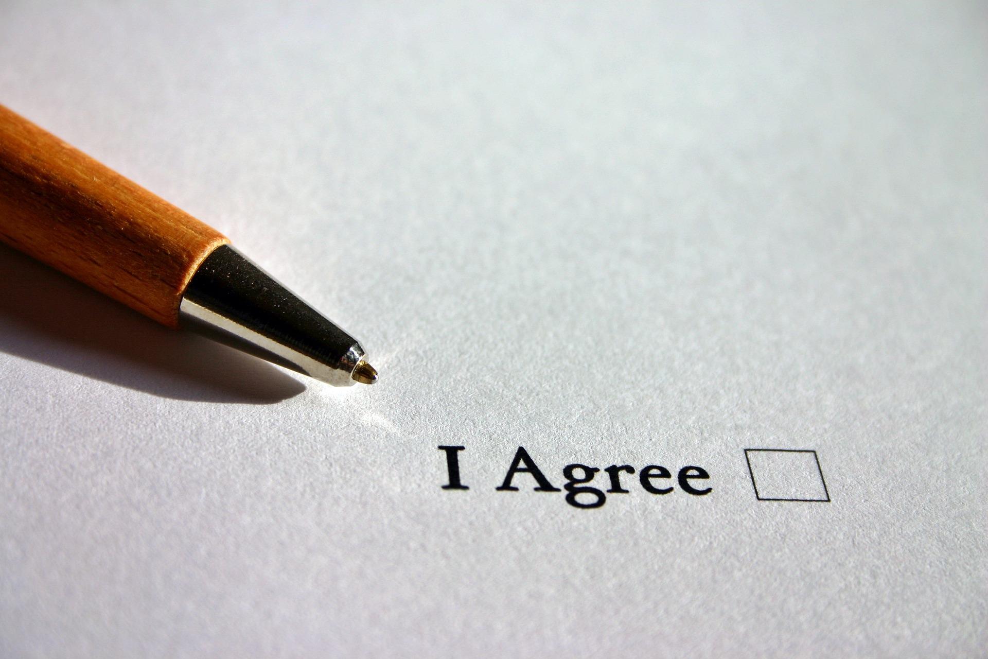 umowa-o-zachowaniu-w-poufnosci