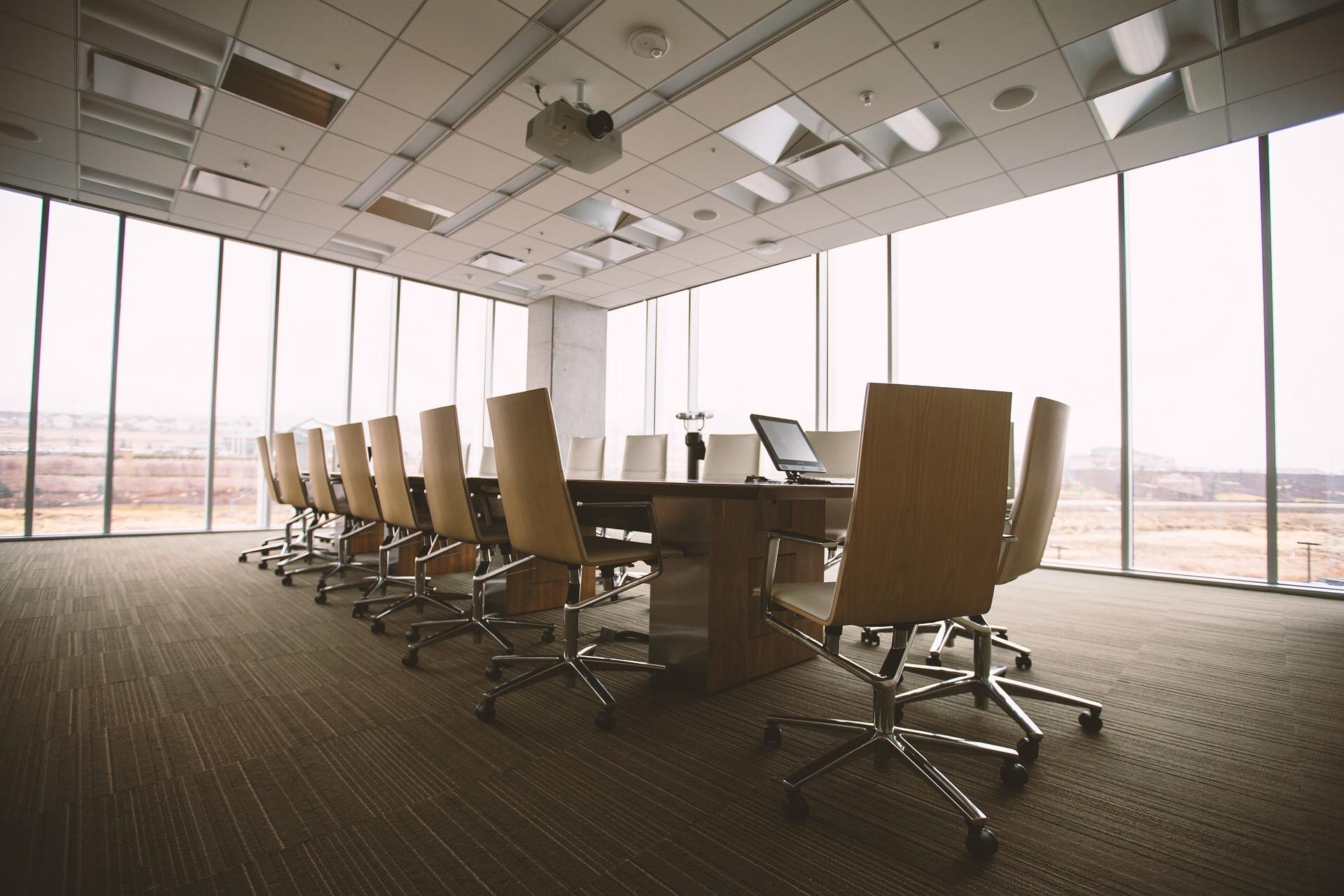 Pracowniczy Program Emerytalny jako alternatywa dla Pracowniczego Planu Kapitałowego