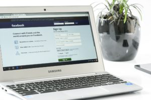 legalny konkurs na facebooku regulamin