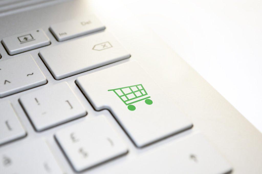 legalny sklep internetowy